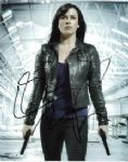 "Eve Myles ""Gwen Cooper"" (Torchwood) & Doctor Who #14a"